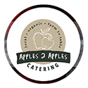 Apples2Apples Catering