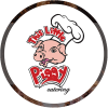 Pig Roast Catering Service Around Minnesota
