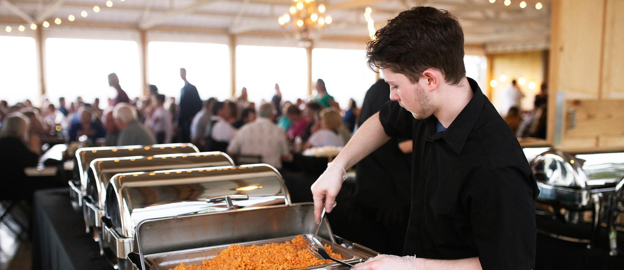 abritin-catering-career-jobs