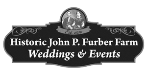 minnesota-weddings-venue-john-furber-farm-cottage-grove-mn