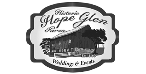 Cottage Grove Wedding Venue