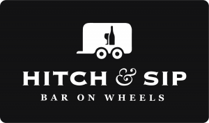 Bar Service in MN