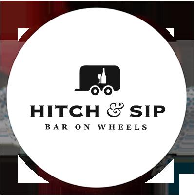 Minnesota Mobile Bar